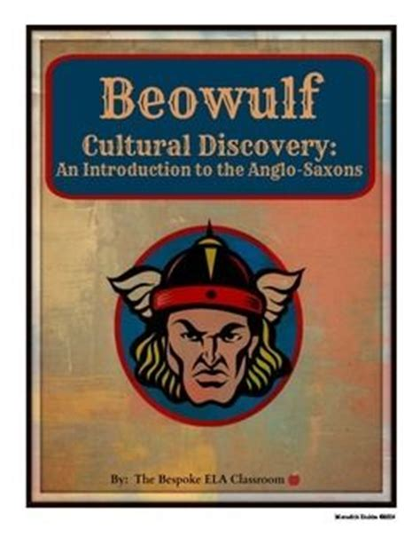 Beowulf Critical Analysis - Weebly